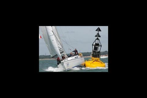 Seven deadly sins in the Solent